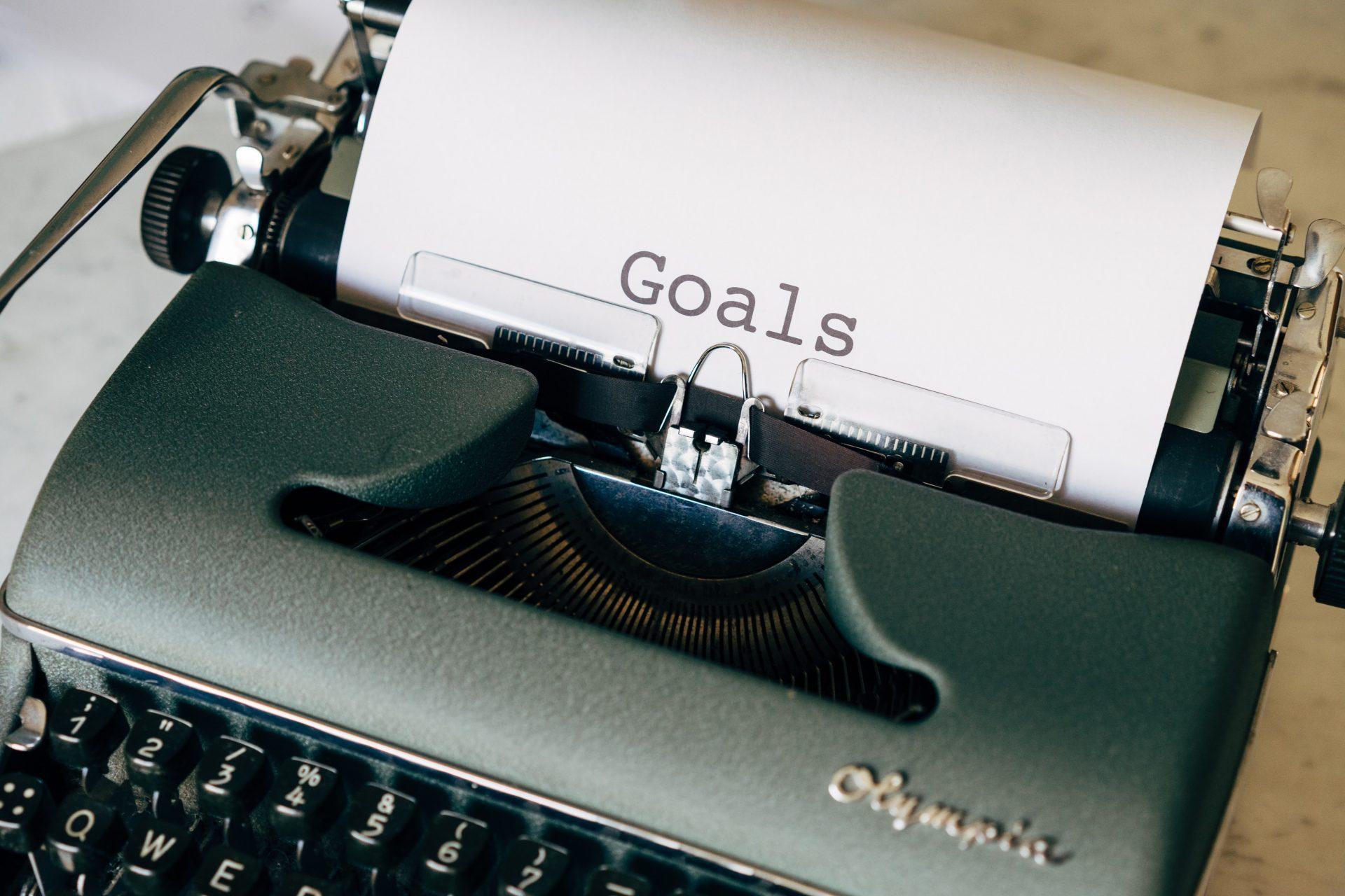 獣医師が収入、年収を上げるリモートワーク、在宅ワークにブログを始めてみたい方へ